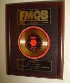 FMQB Career Achievement Award
